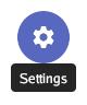 tooltip example screenshot